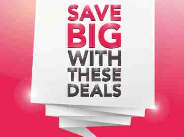 save-big-deal