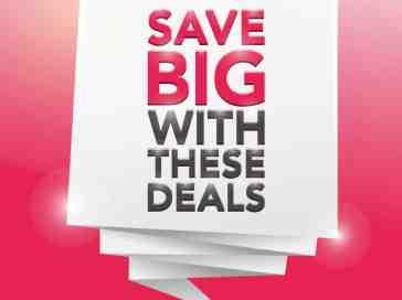save-big-deal