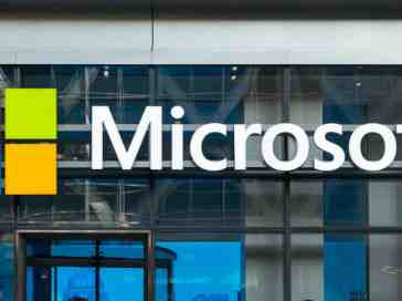 Microsoft Confirms: Windows 10 Mobile not a Priority for 2016