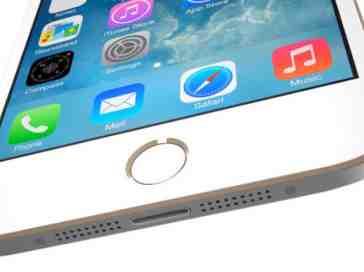 iPhone 7 headphone jack