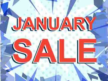 january-2017-cell-phone-deals-digest