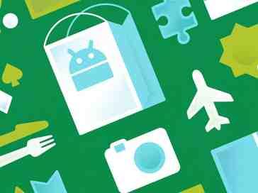 Google Play Free App of the Week