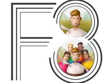 Oppo F3 Plus teaser title