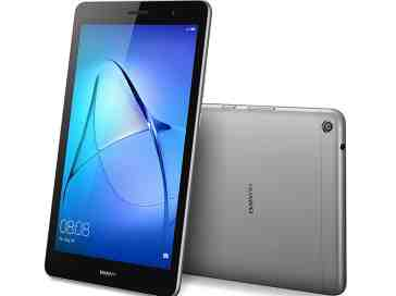 Huawei MediaPad T3 8-inch