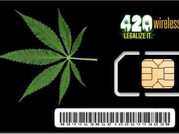 420 Wireless