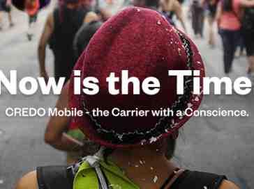 credo-mobile-progressive-cause