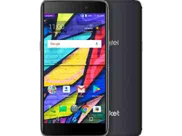 Alcatel Idol 5 Cricket Wireless