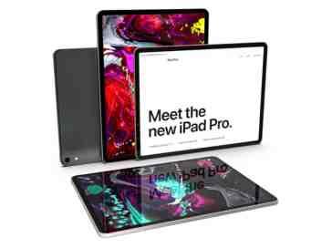 leak-6-ipad-devices-2019