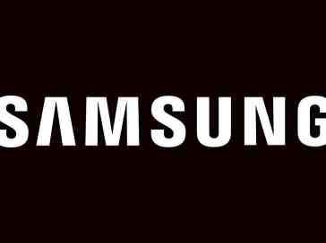 Samsung title
