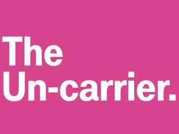 T-Mobile The Un-carrier