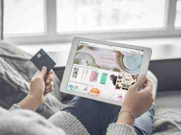 apple-ipad-xfinity-mobile-promotion