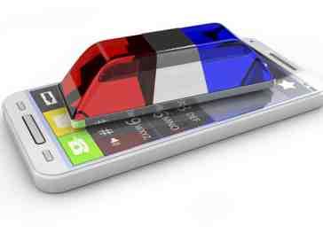 cellebrite-ufed-premium-ios-android