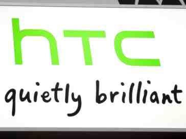 htc-wildfire-brand