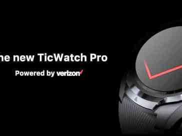ticwatch-pro-verizon-leak