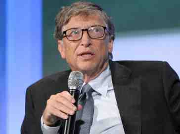 bill-gates-dealbook-conference-windows-mobile