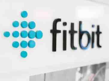 google-fitbit-acquisition