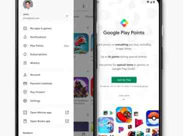 google-play-points-now-in-the-us