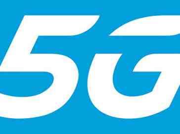 ATT 5G