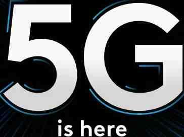 Xfinity Mobile 5G