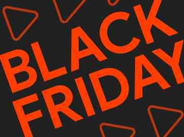 Google Play Black Friday