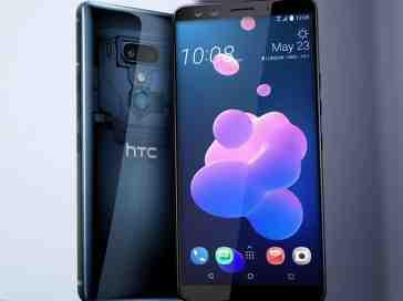 Unlocked LG Stylo 4 joins Amazon's Prime Exclusive lineup   PhoneDog
