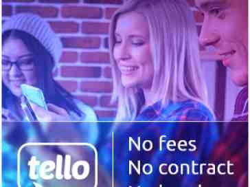 "Tello: Meet the MVNO that Promises ""No Fees, Whatsoever"""