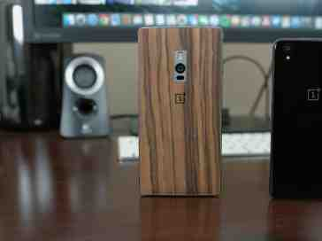 OnePlus 2 vs OnePlus X!