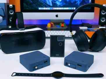 Best Tech Under $100 - December 2015 - PhoneDog