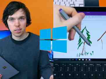 Is the Surface 3 the best laptop/tablet hybrid on the market? - PhoneDog