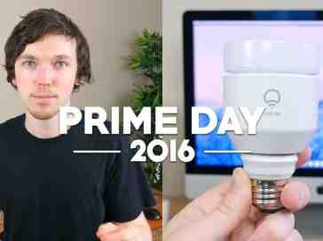 My Amazon Prime Day 2016 Shopping List! - PhoneDog
