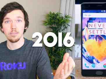Best Budget Smartphones of 2016! - PhoneDog