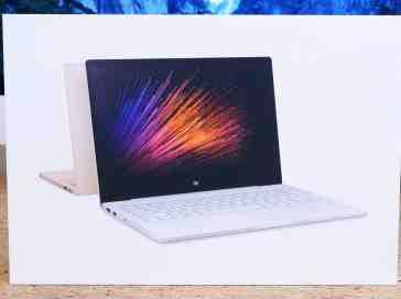 Xiaomi Air 13 Laptop Review - PhoneDog