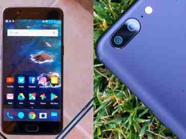 OnePlus 5 Review - PhoneDog