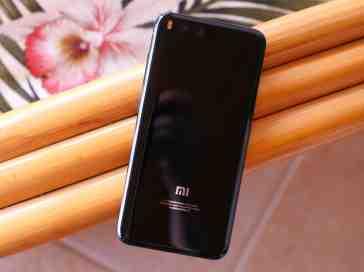 Xiaomi Mi 6 Review - PhoneDog