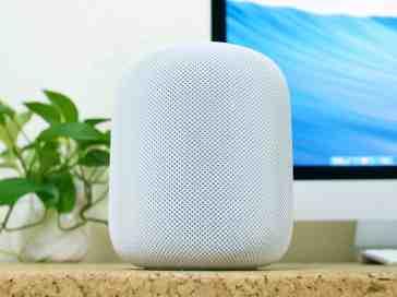 Apple HomePod Unboxing, Setup and Impressions - PhoneDog