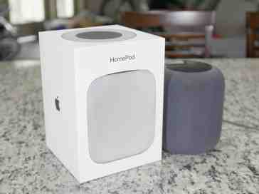 Apple HomePod: My Experience