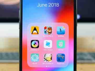 Top 10 iOS Apps of June 2018! - PhoneDog