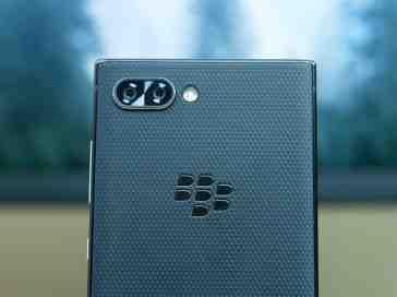 BlackBerry Key2 30 Day Challenge: Camera Review - PhoneDog