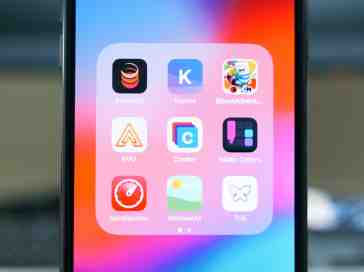 Top 10 iOS Apps of August 2018! - PhoneDog