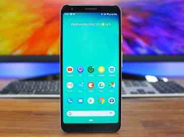 Google Pixel 3a XL Review: All We Could Ask For - PhoneDog