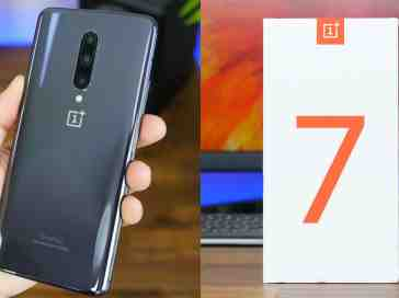 OnePlus 7 Pro: First Impressions After 24 Hours