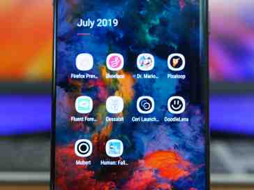 Top 10 Android Apps of July 2019!