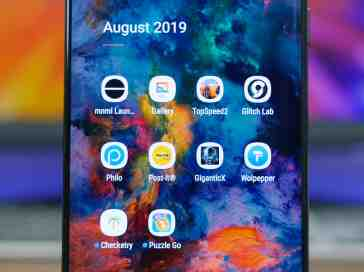 Top 10 Android Apps of August 2019!