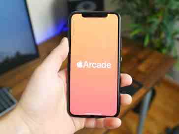 Is Apple Arcade Worth It?