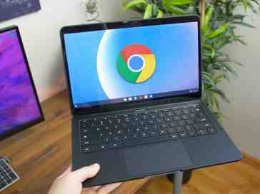 Google Pixelbook Go Unboxing and First Impressions