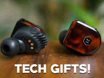 Holiday Tech Gift Guide 2019!