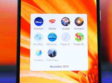 Top 10 Android Apps of November 2019!