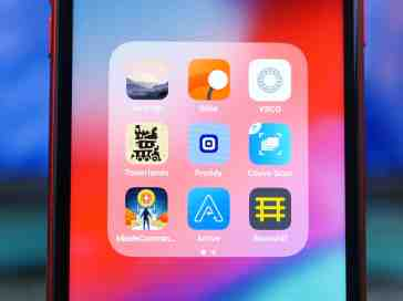 Top 10 iOS Apps of March 2020!