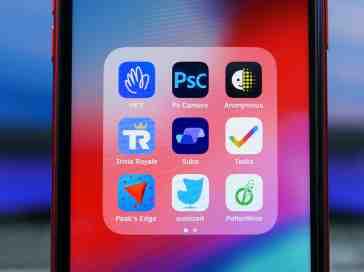 Top 10 iOS Apps of June 2020!