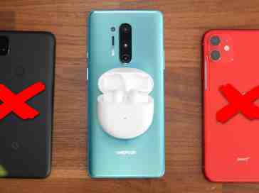 OnePlus Buds Review: A Missed Opportunity